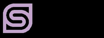 Synergy Volleyball Club
